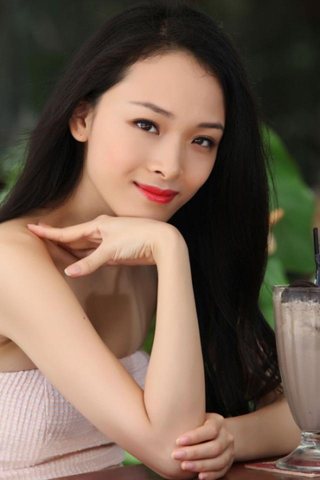 Quốc Thiên hát lại hit của hoa hậu Phương Nga sáng tác - Ảnh 1.