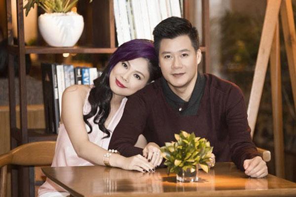 """Ca sĩ Quang Dũng tiết lộ về """"người phụ nữ đặc biệt"""" - Ảnh 2."""