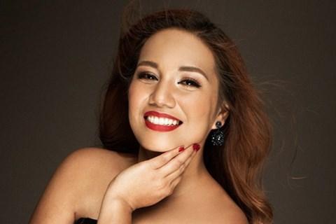 Quán quân Janice Phương từng đến với Vietnam Idol vì... Uyên Linh - Ảnh 1.