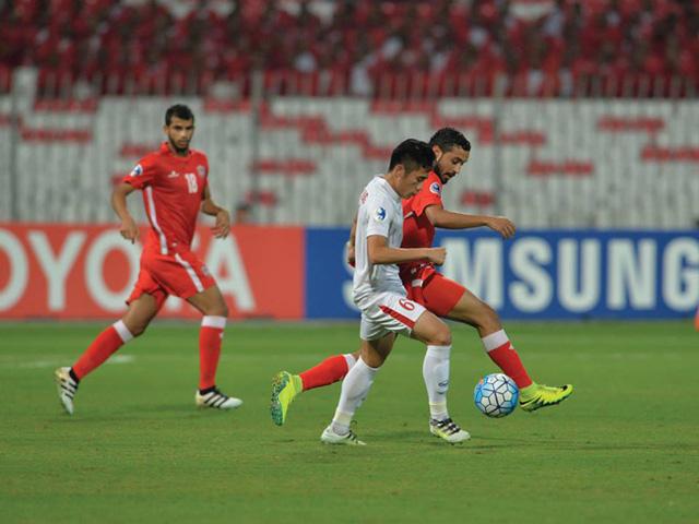 U19 Việt Nam và các đội nào đã giành vé dự World Cup U20? - Ảnh 1.