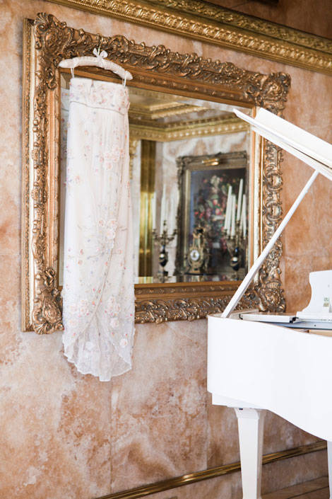 Melania Trump và kho đồ hiệu trị giá hàng triệu đô - Ảnh 4.
