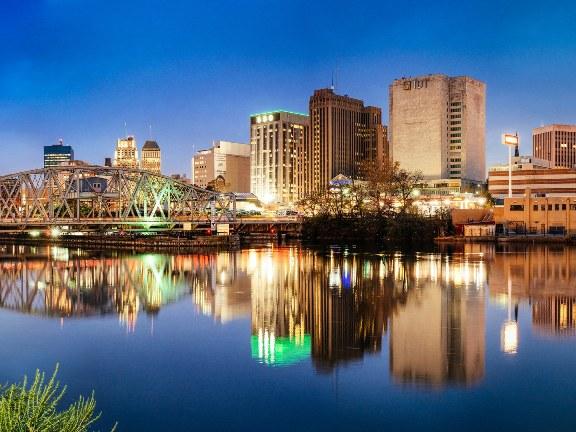 Top 10 thành phố kém thân thiện nhất thế giới - Ảnh 10.