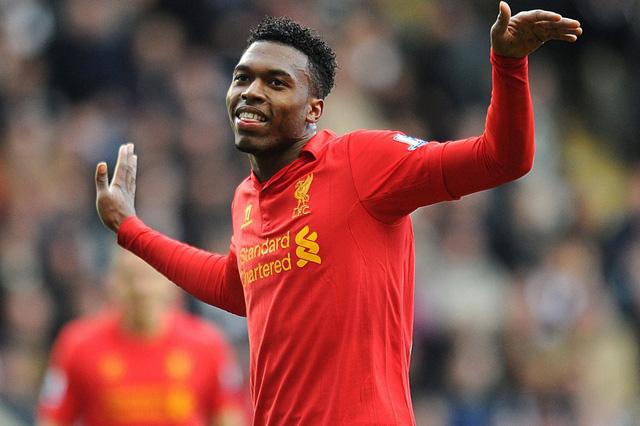 10 cầu thủ từng khoác áo Chelsea và Liverpool - Ảnh 10.