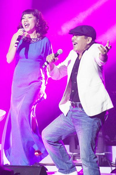 Người hát nhạc Trần Tiến hay nhất không phải Hà Trần - Ảnh 2.