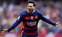 Thể thao 24h: Sau Ronaldo đến lượt Bale không đá Siêu cúp châu Âu - Ảnh 2.