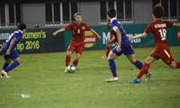 Thể thao 24h: ĐT nữ Việt Nam đối đầu Thái Lan ở chung kết - Ảnh 2.