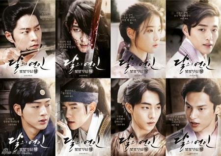 Lee Jong Suk tiết lộ bí quyết chọn kịch bản trăm trận trăm thắng - Ảnh 2.