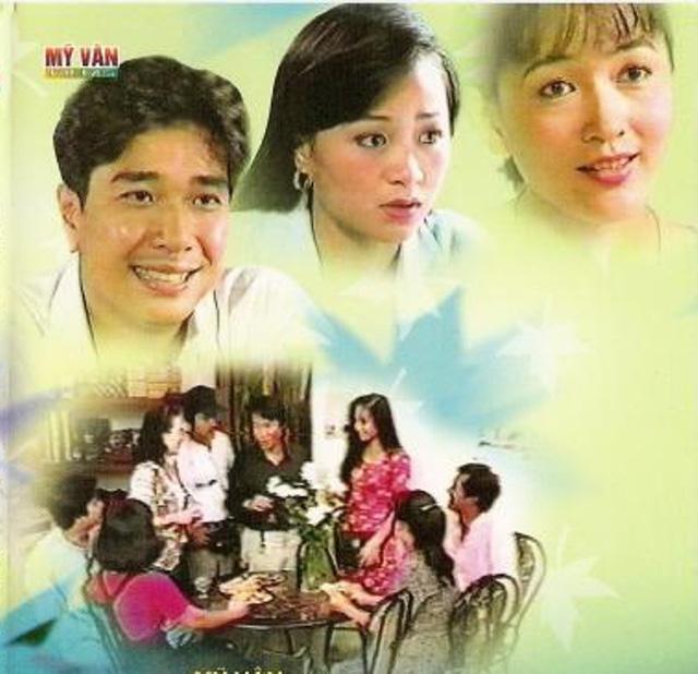 Bao giờ phim Việt mới thôi lồng tiếng theo kiểu nghiệp dư? - Ảnh 2.