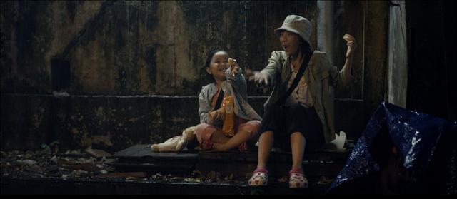 Phim của diễn viên nhí Minh Thư đạt mốc doanh thu 58,9 tỷ - Ảnh 2.