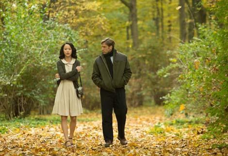 """Phim Việt được mùa """"săn"""" giải thưởng tại các LHP quốc tế - Ảnh 2."""