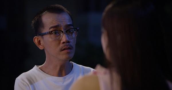 Vai diễn cuối đời của Minh Thuận có gì đặc biệt? - Ảnh 2.