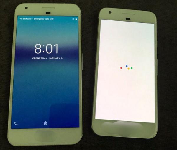 Google công bố thời điểm ra mắt smartphone mới của hãng - Ảnh 2.
