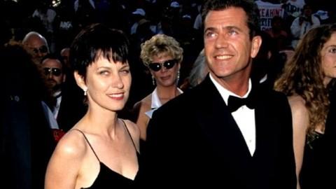Những vụ ly hôn đắt đỏ của Hollywood - Ảnh 2.