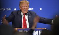 """Tony Blair: Mỹ sẽ """"hỗn loạn"""" nếu bầu Donald Trump làm Tổng thống - Ảnh 1."""