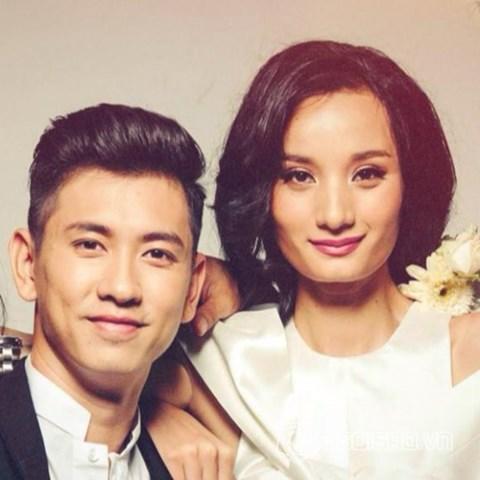 Chồng của siêu mẫu Lê Thúy yêu Miu Lê?  - Ảnh 2.
