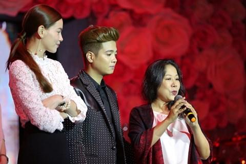 Bùi Anh Tuấn trở lại với âm nhạc, từ bỏ biệt danh ngựa kham bất trị - Ảnh 2.