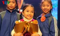 Tuyển cờ vua nữ Việt Nam gây ấn tượng ở giải Olympiad  - Ảnh 2.
