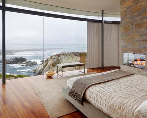 10 lời khuyên để biến phòng ngủ thành thiên đường nghỉ dưỡng - Ảnh 2.