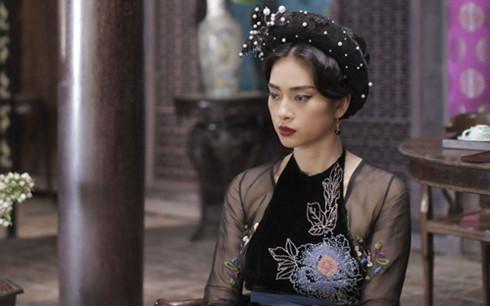 Năm 2016 điện ảnh Việt được mùa Liên hoan quốc tế - Ảnh 2.