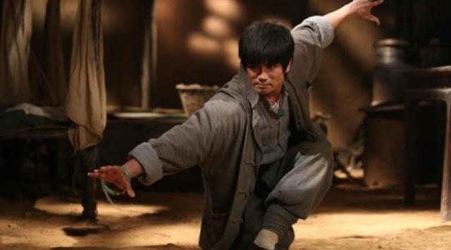 Phim tiểu sử về Lý Tiểu Long gây tranh cãi - Ảnh 3.