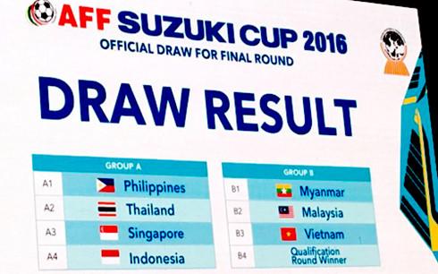 Thể thao 24h: ĐT nữ Việt Nam đối đầu Thái Lan ở chung kết - Ảnh 3.