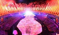 """Xạ thủ Hoàng Xuân Vinh sẽ """"mở hàng"""" huy chương tại Olympic? - Ảnh 3."""