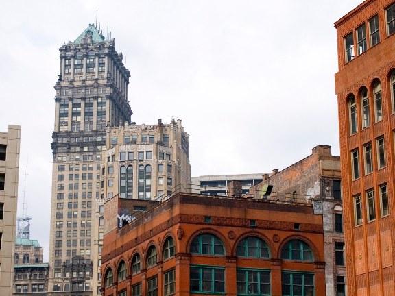 Top 10 thành phố kém thân thiện nhất thế giới - Ảnh 3.