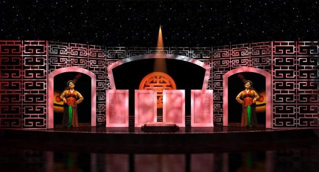 """Xuân Hinh sẽ tặng quà """"độc"""" cho khán giả trong liveshow để đời - Ảnh 3."""