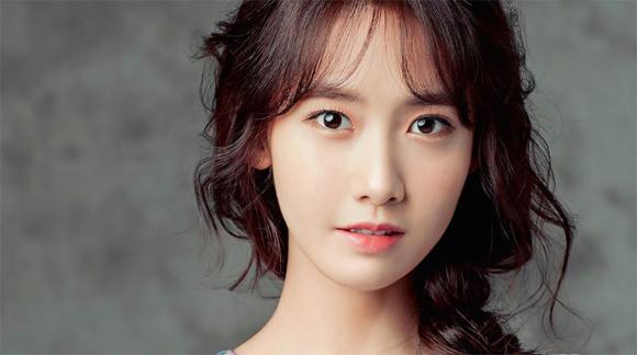 Song Hye Kyo dẫn đầu Top 10 Nữ thần làng giải trí châu Á - Ảnh 4.
