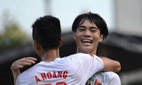 Thể thao 24h: HLV Kiatisak không buồn sau trận thua Saudi Arabia - Ảnh 3.