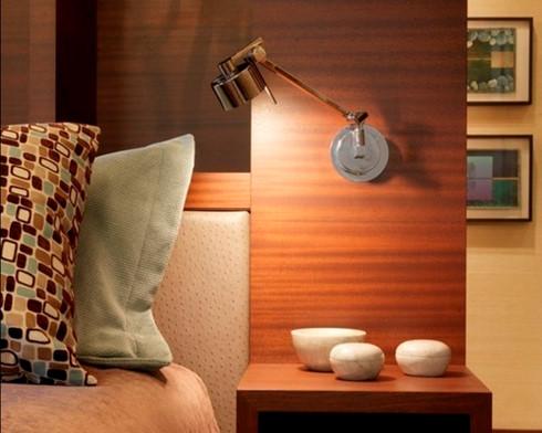 10 lời khuyên để biến phòng ngủ thành thiên đường nghỉ dưỡng - Ảnh 3.