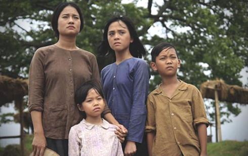 Năm 2016 điện ảnh Việt được mùa Liên hoan quốc tế - Ảnh 3.