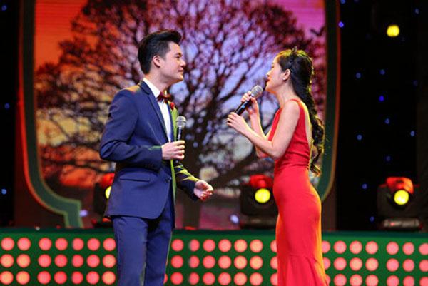"""Ca sĩ Quang Dũng tiết lộ về """"người phụ nữ đặc biệt"""" - Ảnh 4."""