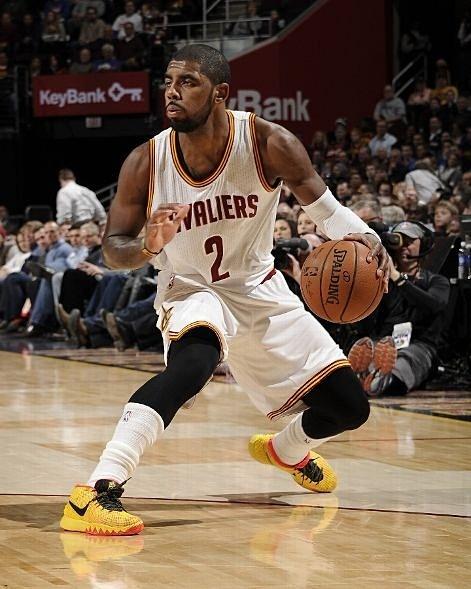 Top các ngôi sao bóng rổ NBA mùa giải 2016/2017 (phần 1) - Ảnh 4.