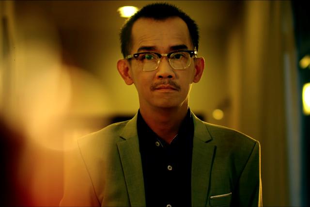Những bộ phim điện ảnh Việt không thể bỏ qua trong tháng 10 - Ảnh 3.
