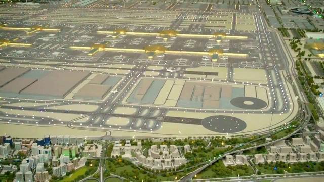 Những kỷ lục ấn tượng nhất chỉ có ở Dubai - Ảnh 4.