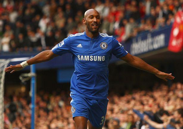 10 cầu thủ từng khoác áo Chelsea và Liverpool - Ảnh 4.