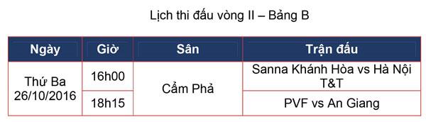 U21 HAGL thắng kịch tính U21 Đồng Tháp nhờ bàn thắng phút bù giờ - Ảnh 4.