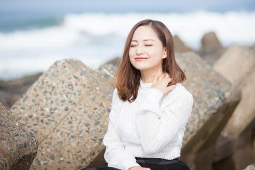 Lan Phương trở thành đại sứ của thành phố ở Nhật Bản - Ảnh 10.