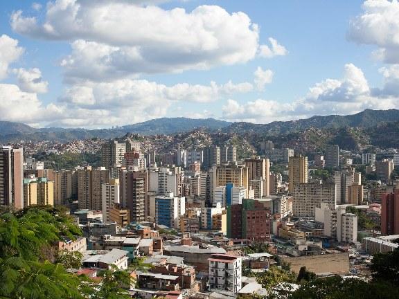 Top 10 thành phố kém thân thiện nhất thế giới - Ảnh 5.