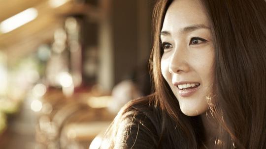Nữ hoàng bi thương Choi Ji Woo - Vinh quang nay còn đâu! - Ảnh 5.