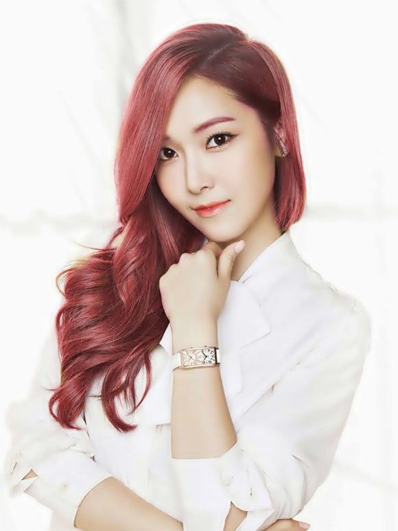 Song Hye Kyo dẫn đầu Top 10 Nữ thần làng giải trí châu Á - Ảnh 6.