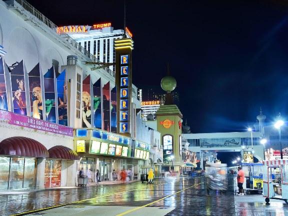Top 10 thành phố kém thân thiện nhất thế giới - Ảnh 6.