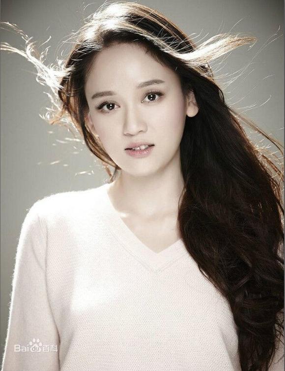 Song Hye Kyo dẫn đầu Top 10 Nữ thần làng giải trí châu Á - Ảnh 8.