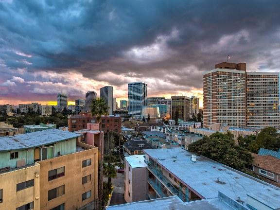 Top 10 thành phố kém thân thiện nhất thế giới - Ảnh 8.