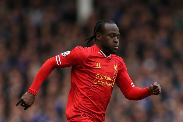 10 cầu thủ từng khoác áo Chelsea và Liverpool - Ảnh 9.