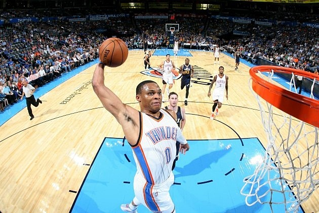 Top các ngôi sao bóng rổ NBA mùa giải 2016/2017 (phần 1) - Ảnh 10.