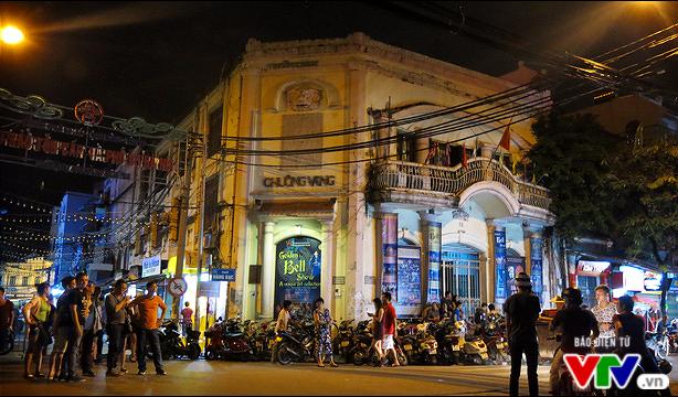 Không gian 9 tuyến phố đi bộ mới quanh phố cổ Hà Nội - Ảnh 6.