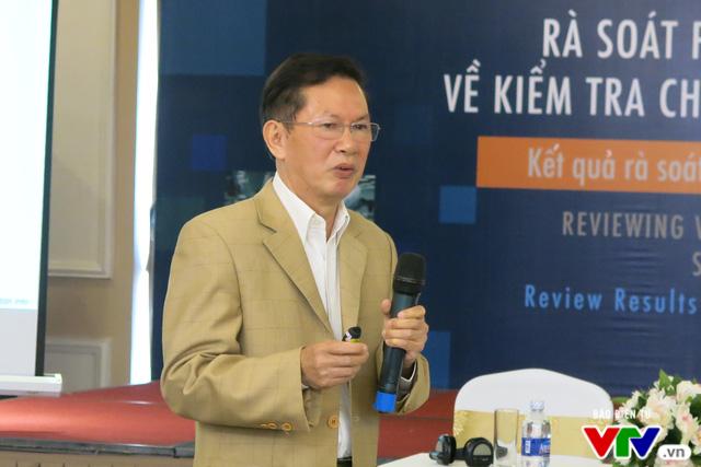 Pháp luật Việt Nam có nhiều điểm tương thích với các cam kết EVFTA - Ảnh 1.