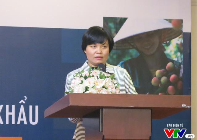 Pháp luật Việt Nam có nhiều điểm tương thích với các cam kết EVFTA - Ảnh 2.